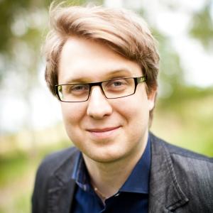 Mattias Sander