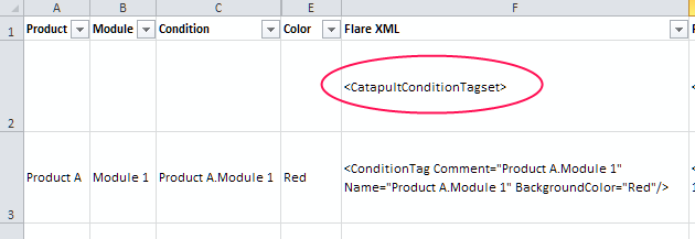 cust_targets_condition_xml_3