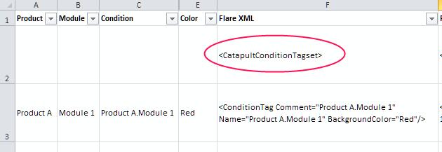 cust_targets_condition_xml_3