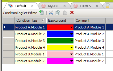 cust_targets_condition_xml_flare