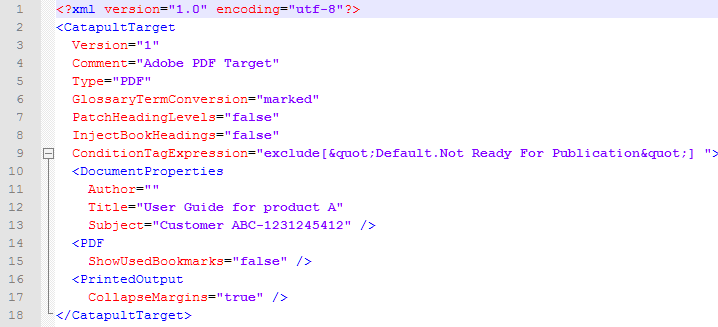 cust_targets_target_XML_1